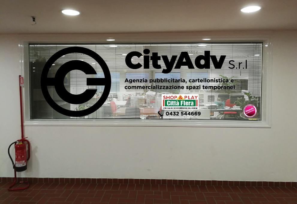 entrata-ufficio-city-adv
