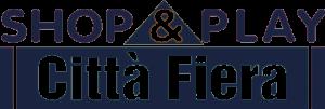 Logo partner Città Fiera